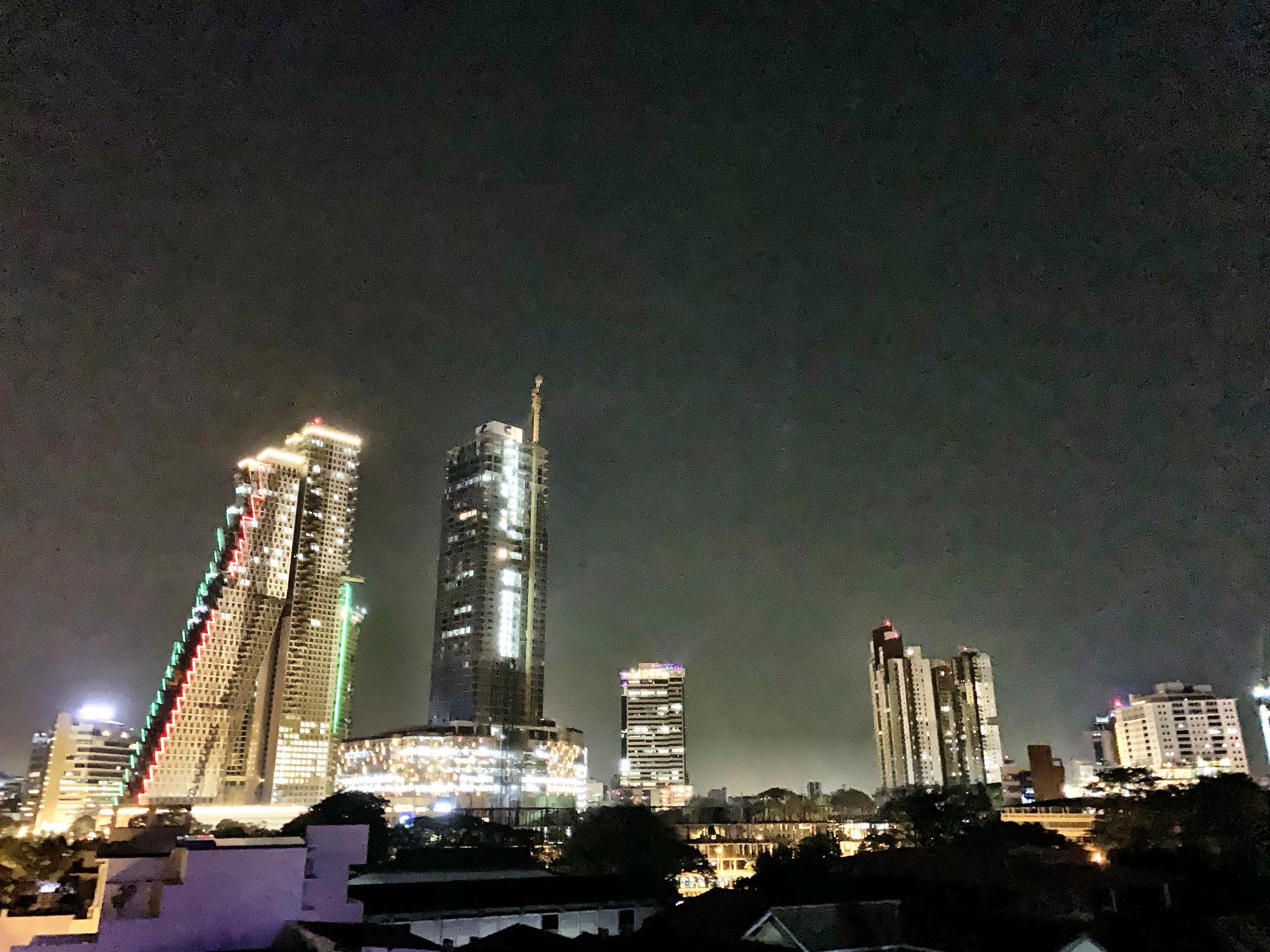 Colombo Skyline by night.jpeg