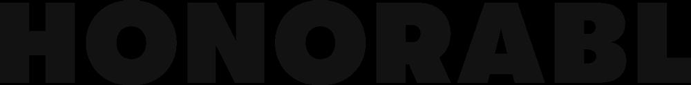 logo-honorabl.png