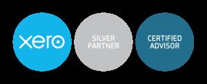 xero-silver-partner-cert-advisor-badges-RGB-300x122.png
