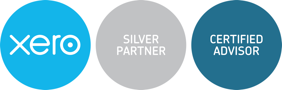 xero-silver-partner-cert-advisor-badge.png