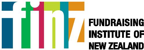 logo-FINZ-original-notag.png