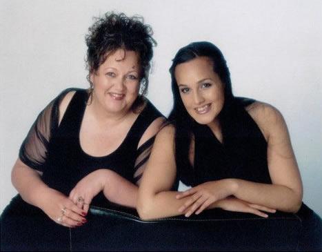 Carolyn+Lilia