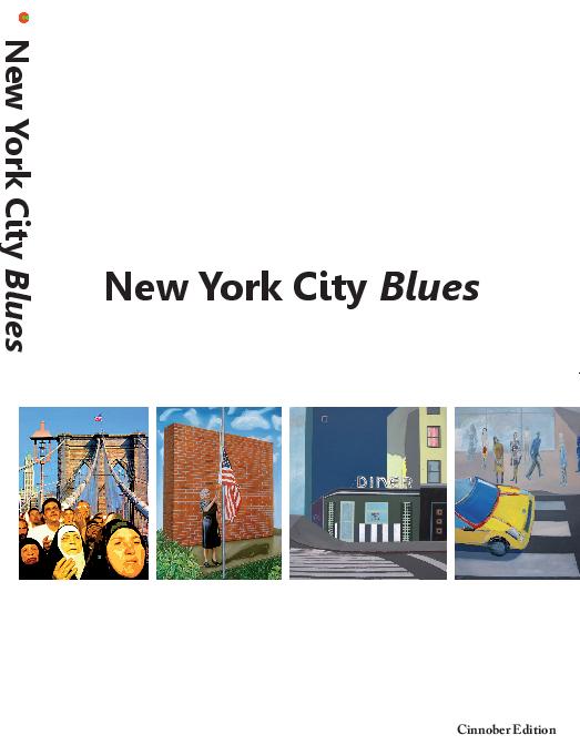 omslag_newyorkcityblues.jpg
