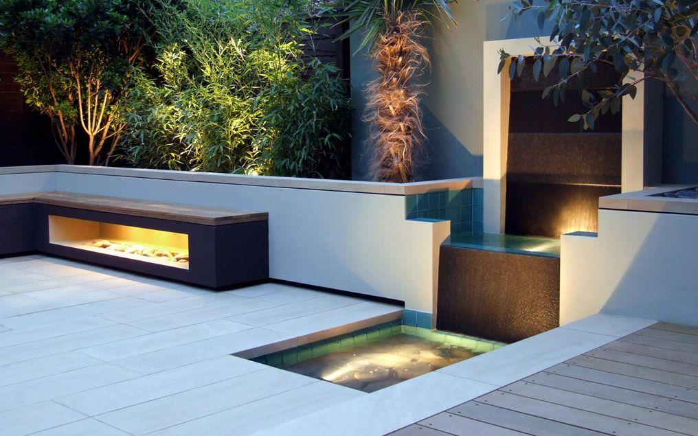 contemporary-garden-design.jpg