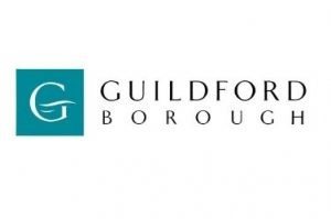 guildford.jpg