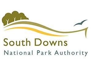 south downs.jpg