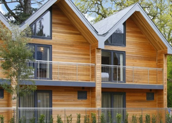 Compare-Cladding-Costs-8.jpg