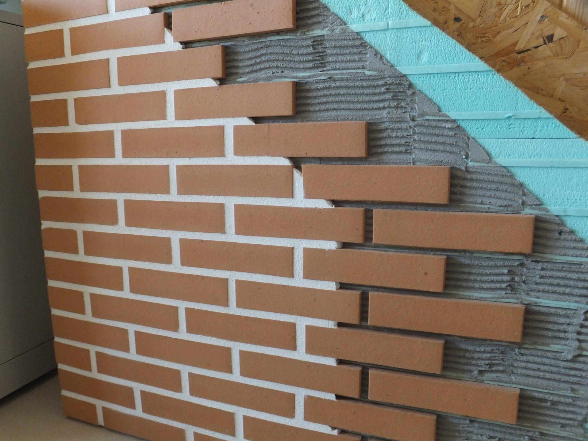 brick-cladding.jpg