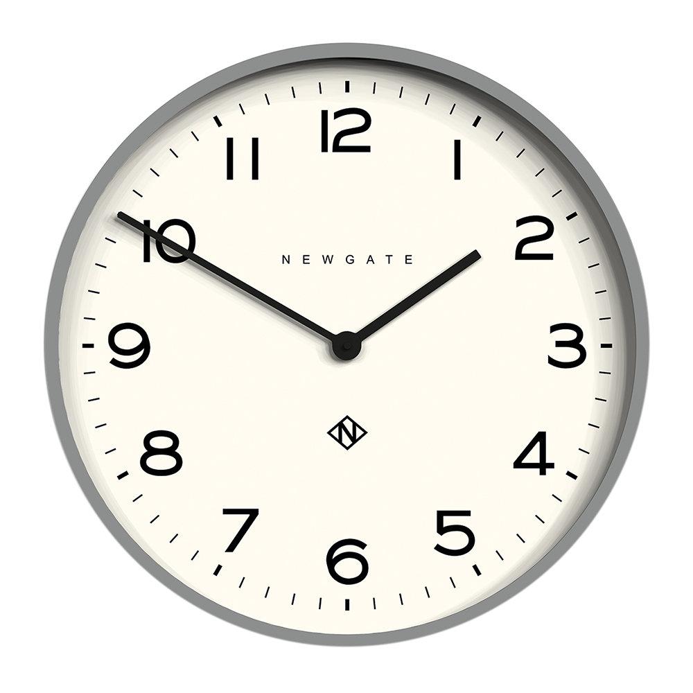 number-one-echo-wall-clock-posh-grey-936960.jpg
