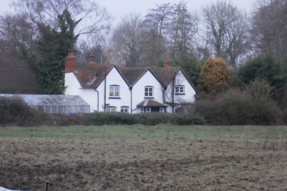 Castle Mill Cottage front before.png