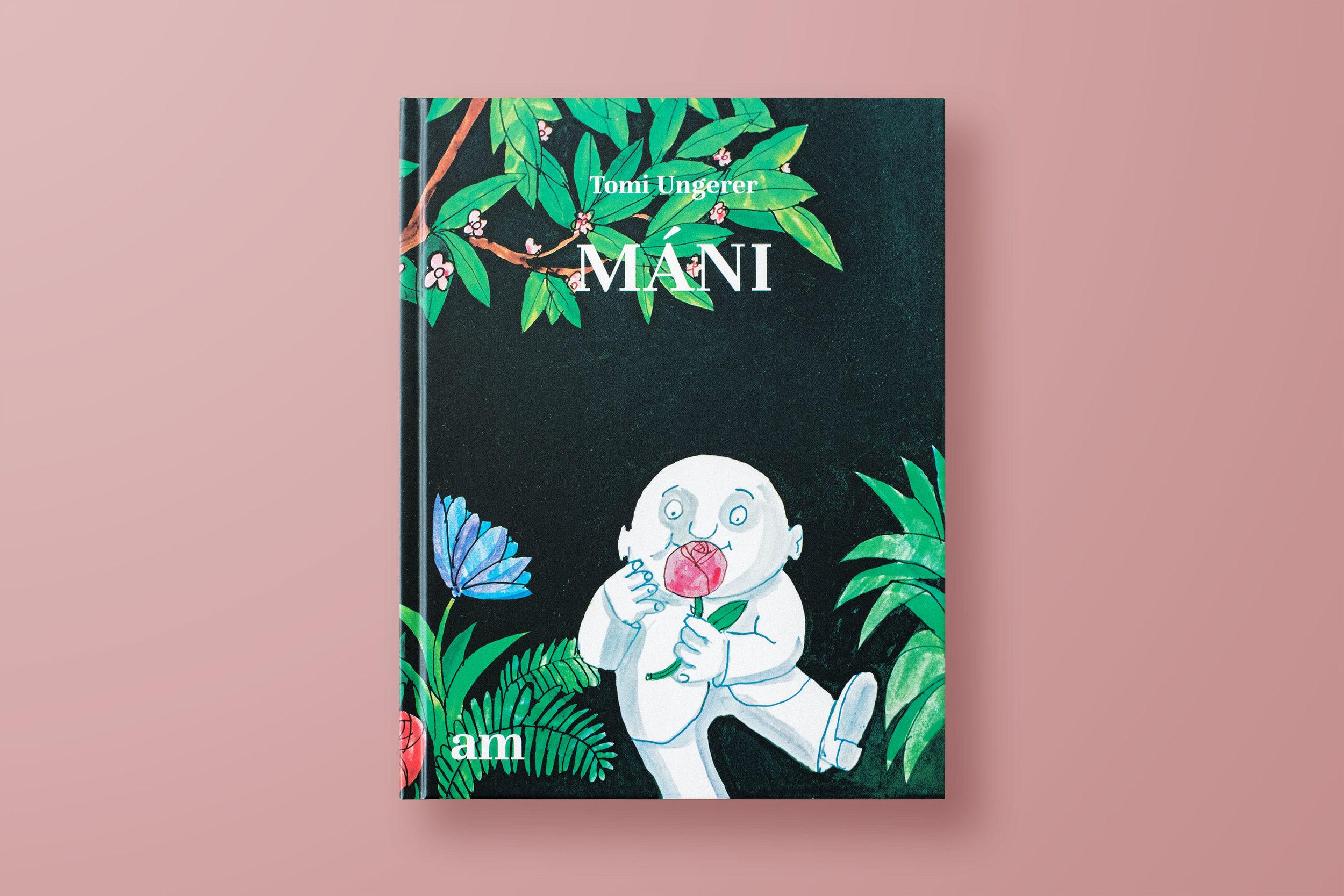 Mani-cover-website.jpg