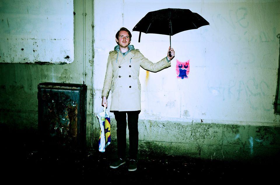 Promo 3 Credit - Nadia Valkanova.jpg