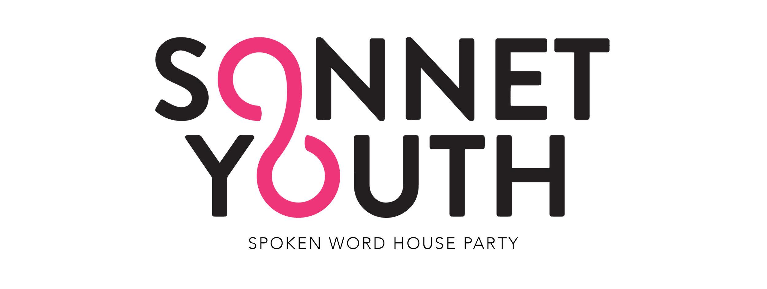 sonnet_banner_Black_pink_with_tagline_.jpg