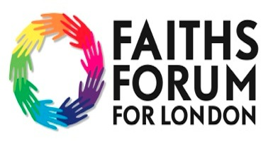 Faiths-Forum-for-London-logos.jpg