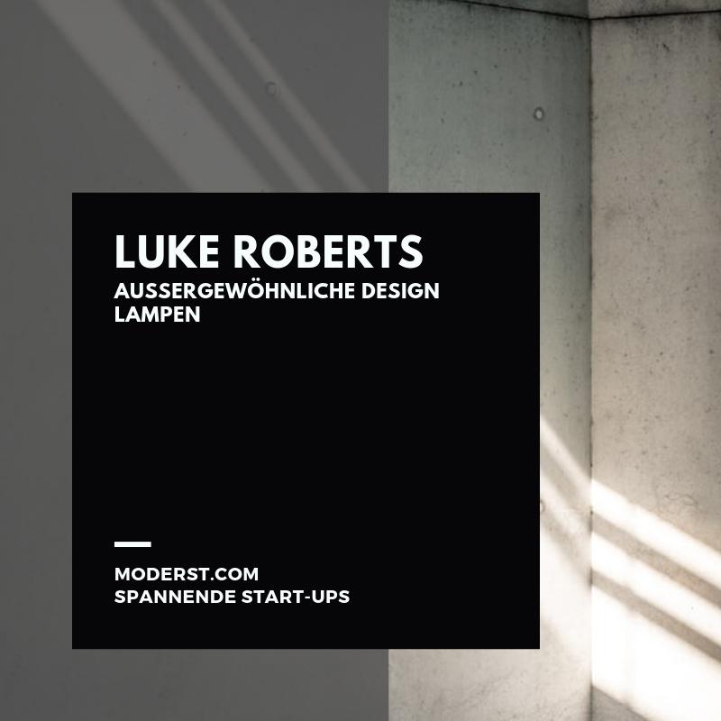 Über das Start-Up - Branche: BeleuchtungGegründet: 2014 in Wien, ÖsterreichGründer: Robert Kopka, Lukas PilatMitarbeiter: 2 - 10