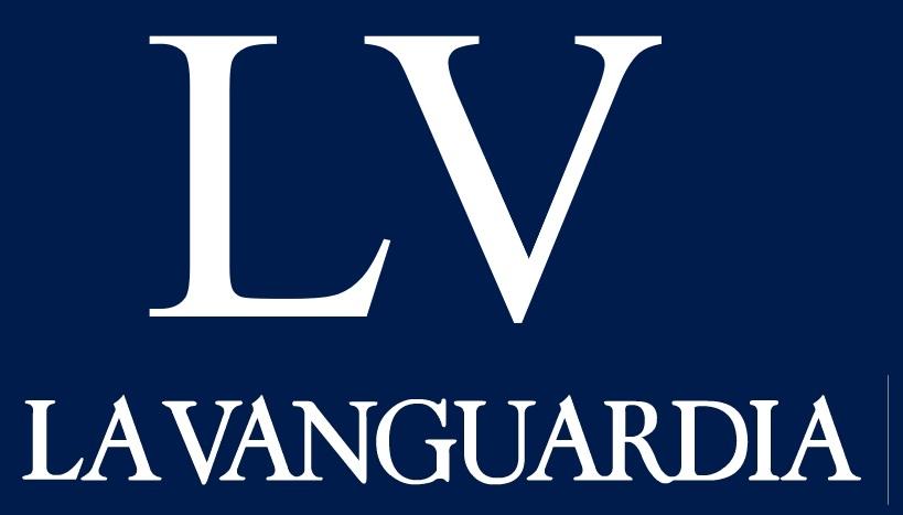 Logo-La-Vanguardia.png