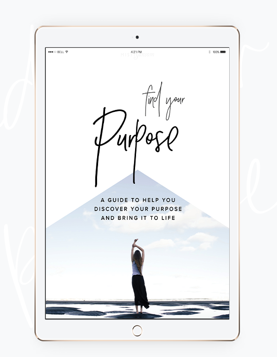 Find-Your-Purpose-eBook.png