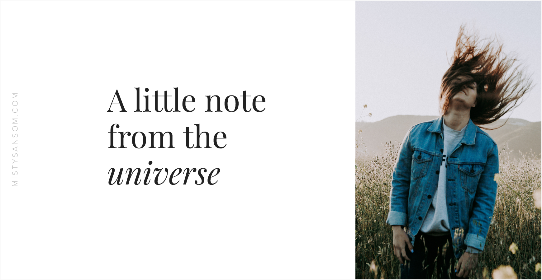 A-little-note-from-the-universe.png