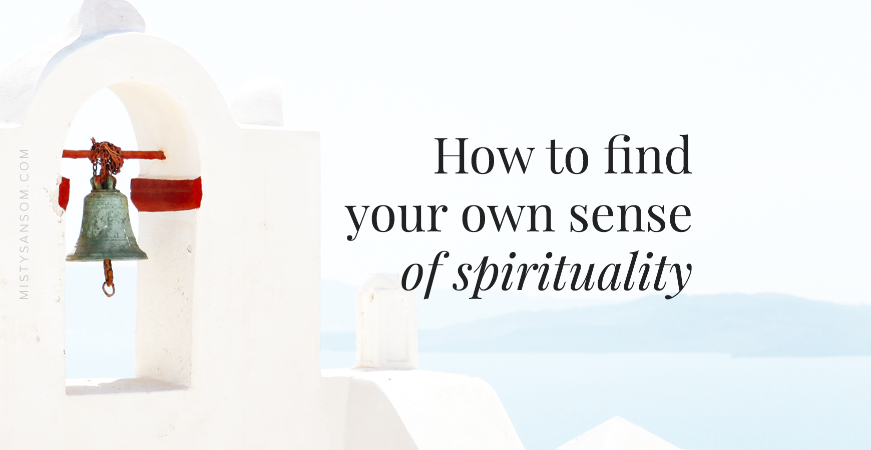 How-to-find-your-own-sense-of-spirituality.png