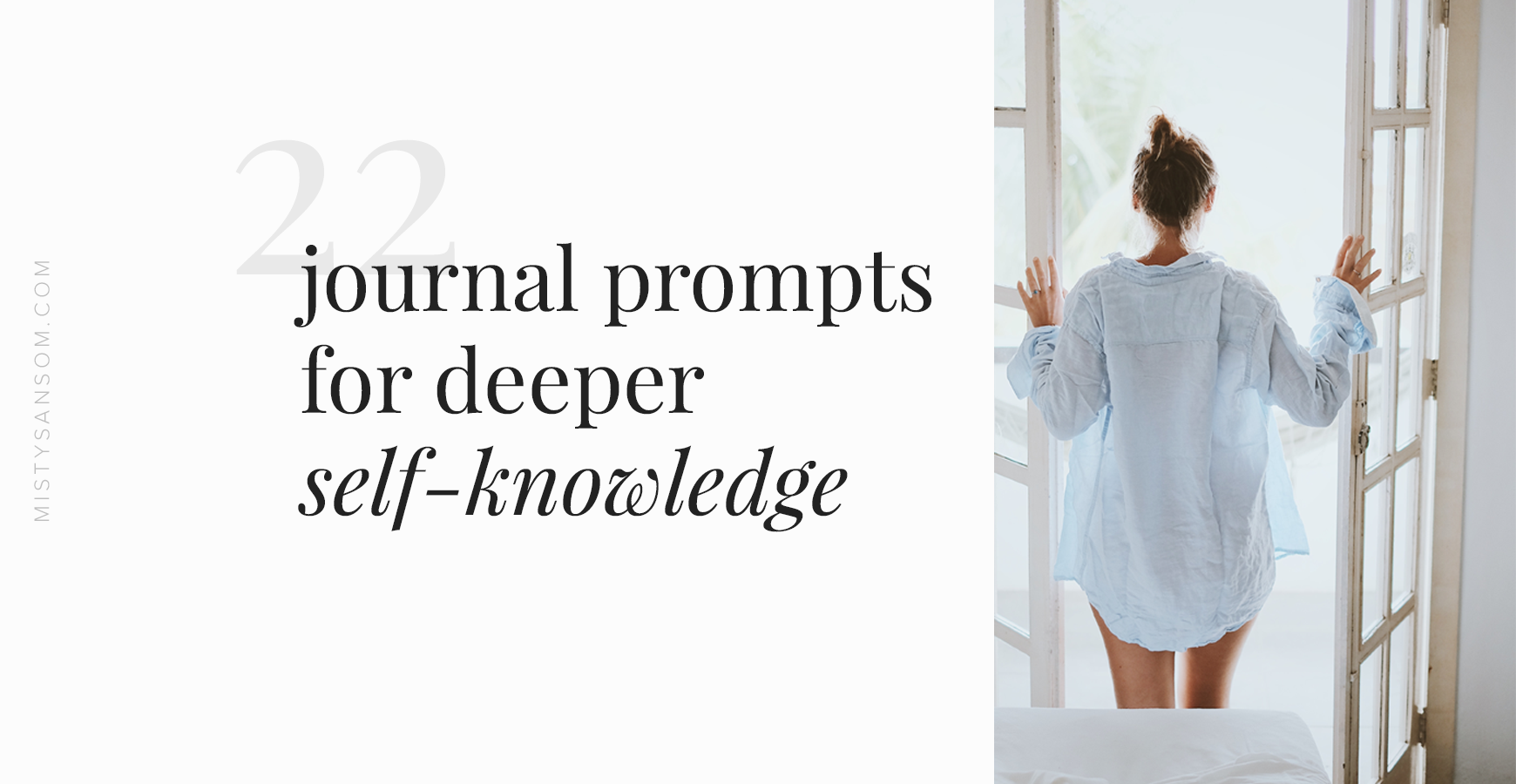 22-journal-Prompts-for-Deeper-Self-Knowledge.png