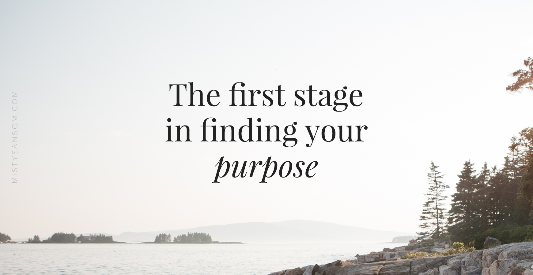 The-First-Stage-in-Finding-Your-Purpose.png