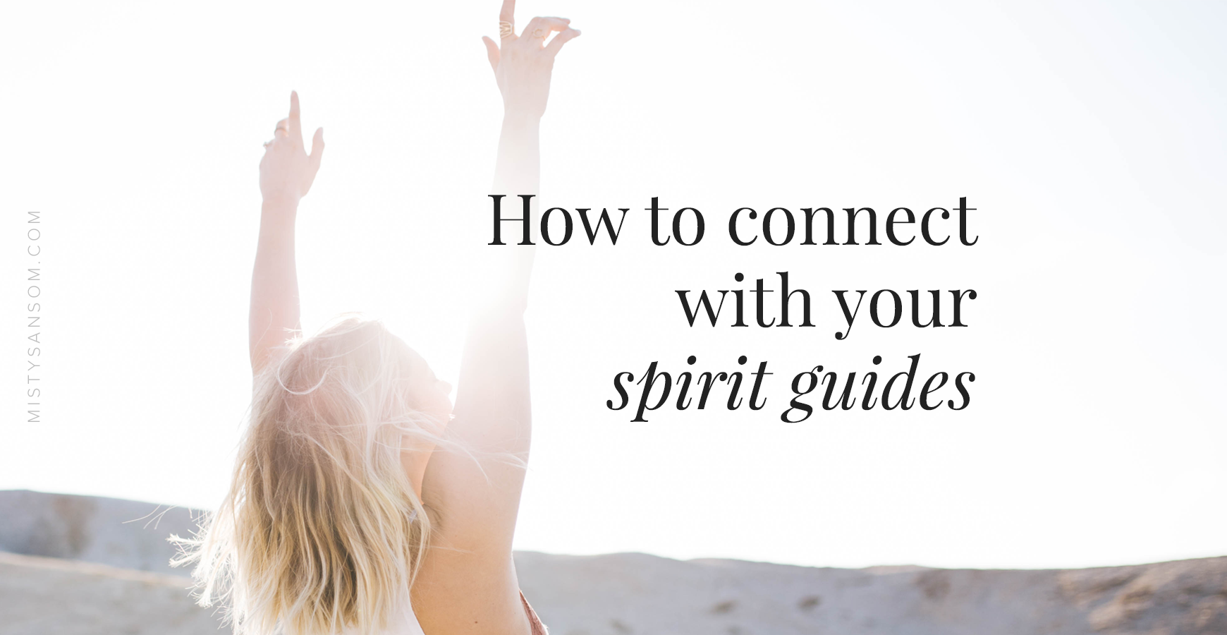 How-to-Connect-With-Your-Spirit-Guides.png