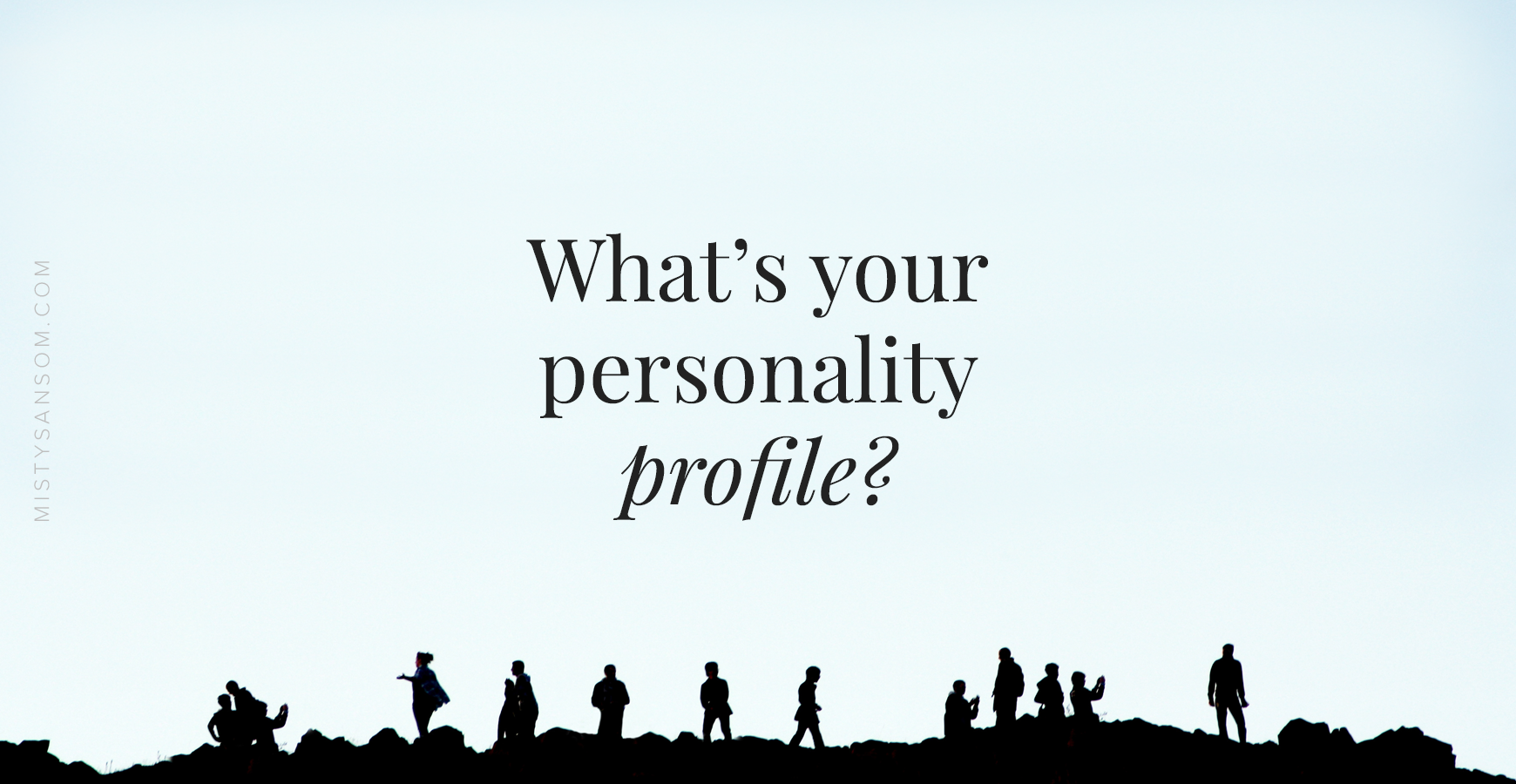 What's-your-personality-profile-.png