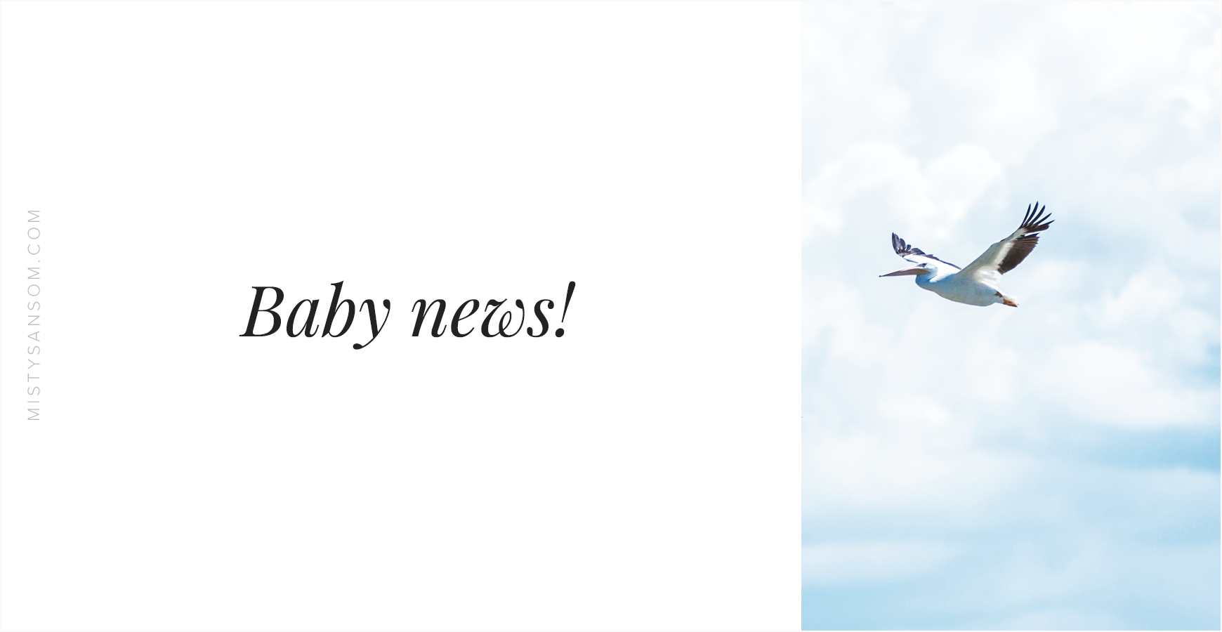 New-Baby-news.png