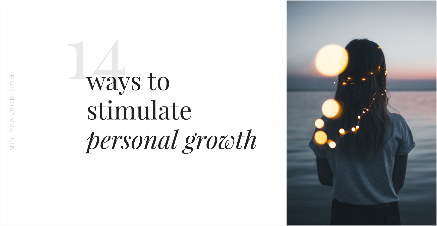 14-Ways-to-Stimulate-Personal-Growth.png