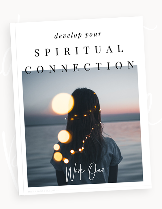 Spiritual-Connection.png