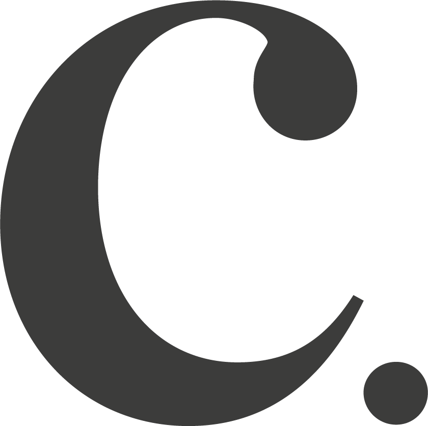 Candor_Submark6_Black.png