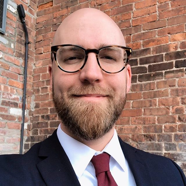 Hello! My name is Nathan Everett, aka The Alt Officiant, and I am a non-denominational ordained minister based in Worcester, MA. Since 2015 I've been writing and performing custom, personal, meaningful ceremonies for non-traditional couples. Every ceremony includes your love story, elements related to your background and heritage, and maybe a few inspired laughs and emotional moments along the way. My goal is to contribute to the joy of you and your guests on your wedding day and I would be honored to be your Officiant.  For availability and more information, please contact me: thealtofficiant@gmail.com www.thealtofficiant.com Find me on @theknot  Or send me a DM here on Instagram  #weddingofficiant #weddingceremony #weddingceremonies #newenglandwedding #newenglandweddings #massachusettswedding #bostonwedding #bostonweddings #worcesterwedding #worcesterweddings #officiant #nondenominational #theknot #theknotweddings #theknotwedding