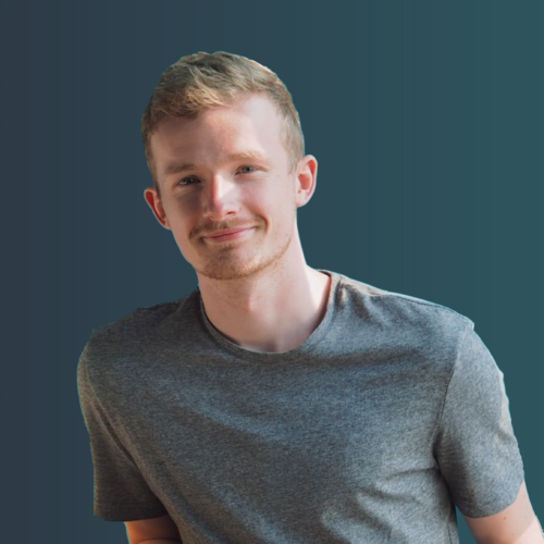 Founder & CEO, Altcoin Magazine   LinkedIn