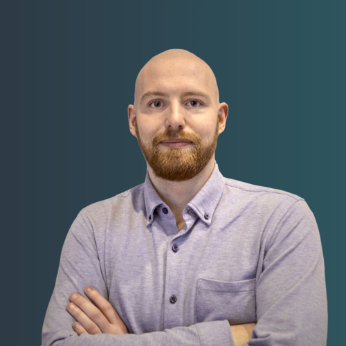 Co-founder and COO, Altcoin Magazine   LinkedIn