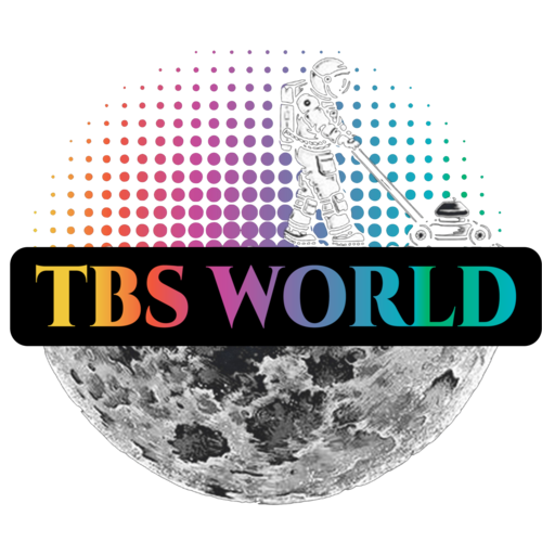 TBS World   Tech conference   Bringing: Startup battle    Link