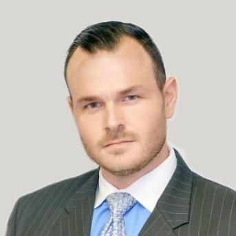 Brandon M. Burgason   Founder & CEO, Mobie   LinkedIn
