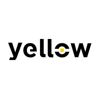 Yellow.com   Blockchain Incubator   Link