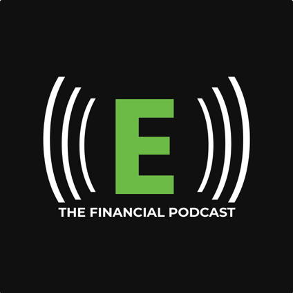 Evolvement Podcast   The financial podcast   Bringing: 1-2 free interviews for Evolvement Podcast    Link