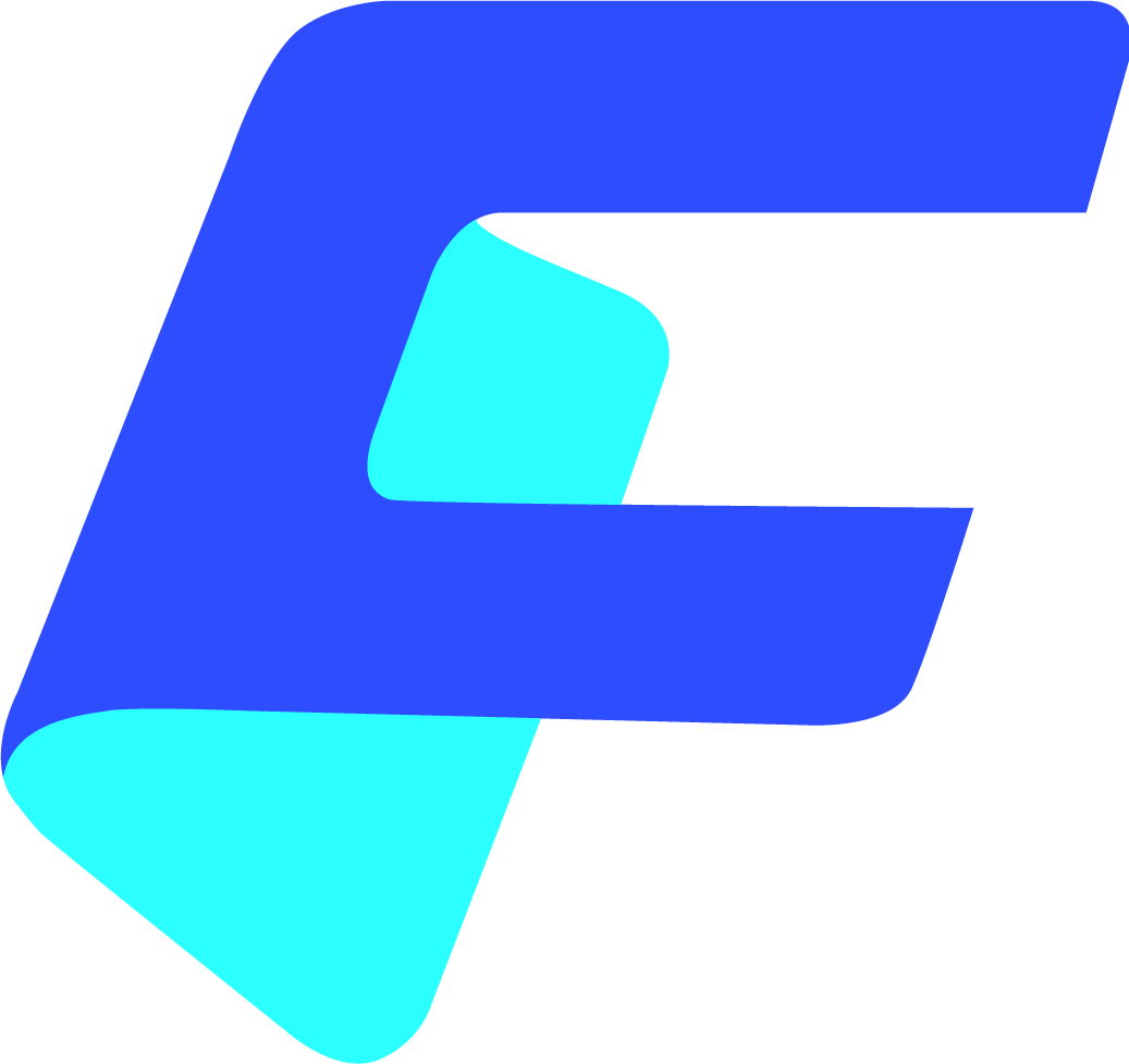 FomoHunt   The pulse of Crypto. Discover Events, Data, News, Jobs, and more   Bringing: TBA    Link