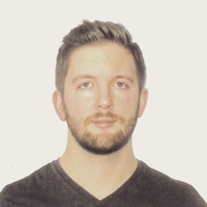 Justin Seidl   Co-founder and CEO   Link