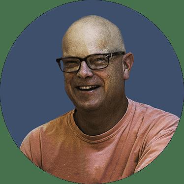 Doc Severson   Founder, ReadySetCrypto   LinkedIn