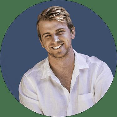 Charles Severson   Owner, ReadySetCrypto   LinkedIn