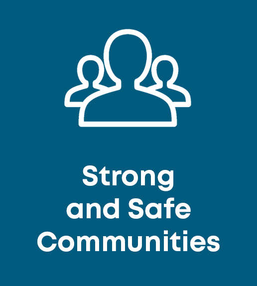 Strong & Safe Communities tile.png