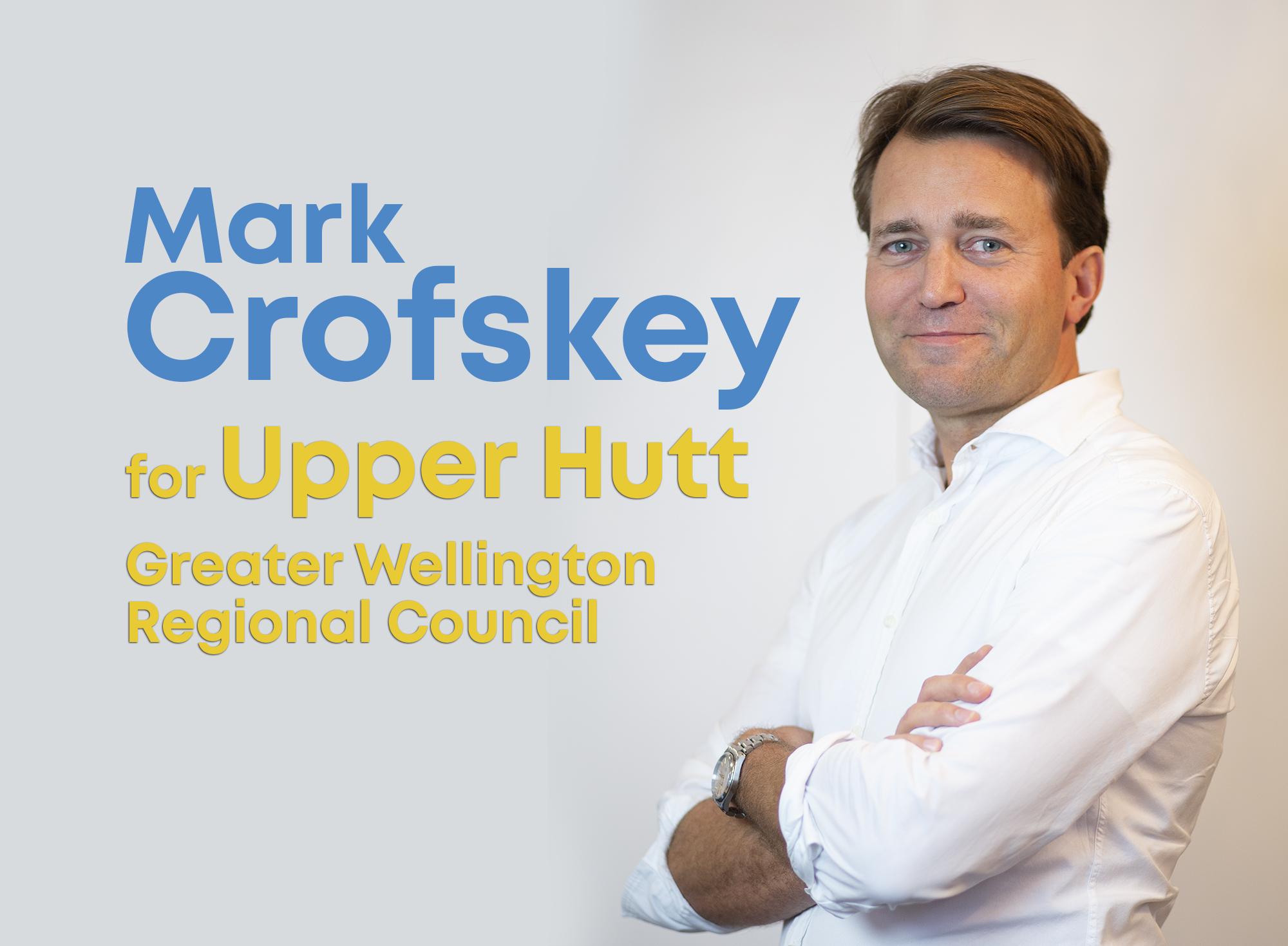 Mark_Crofskey_web.jpg