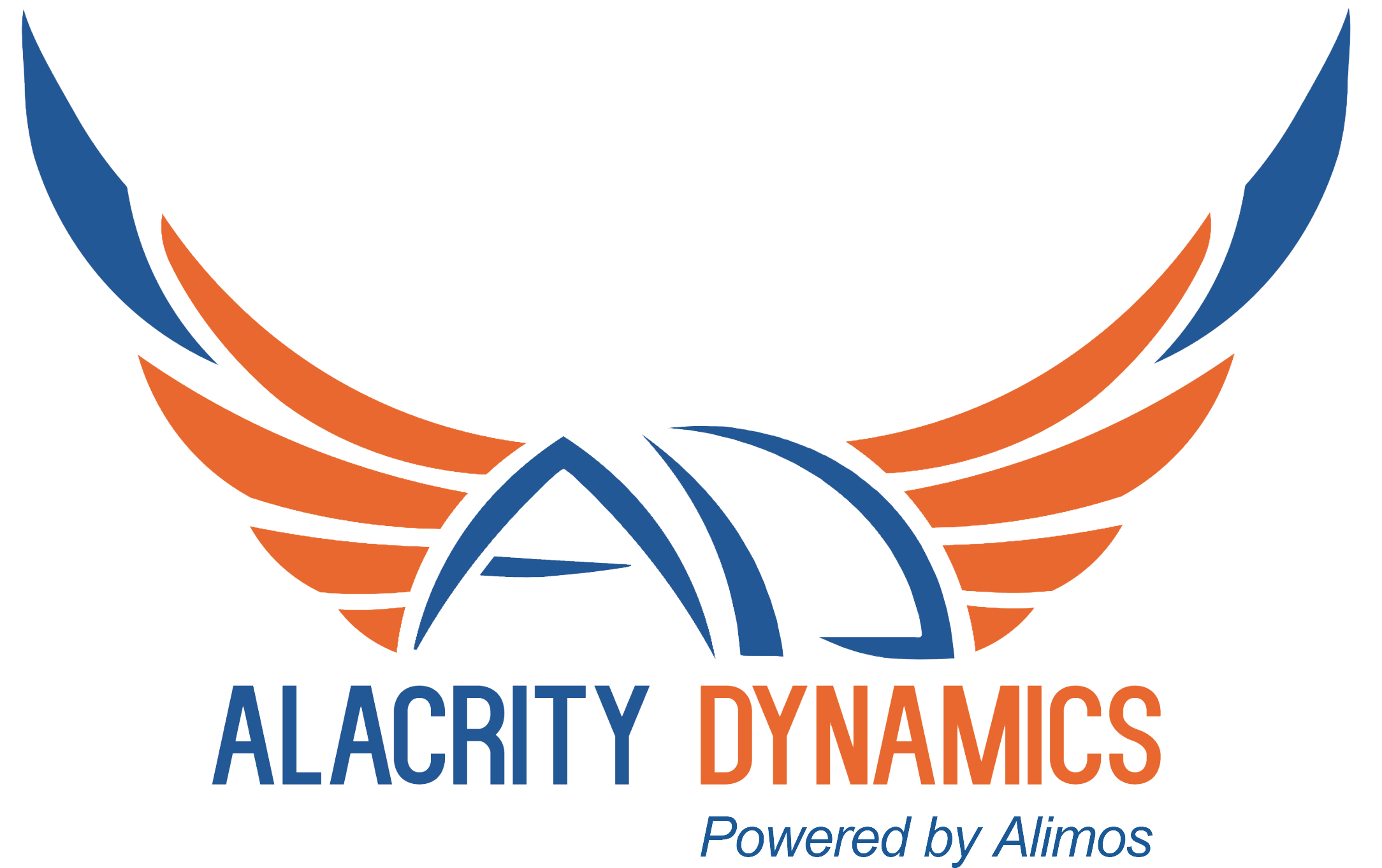 Alacrity Dynamics - We started as competitors but ended up making unbelievable friendships. Now we compete together and the only thing that can stop us is air resistance.