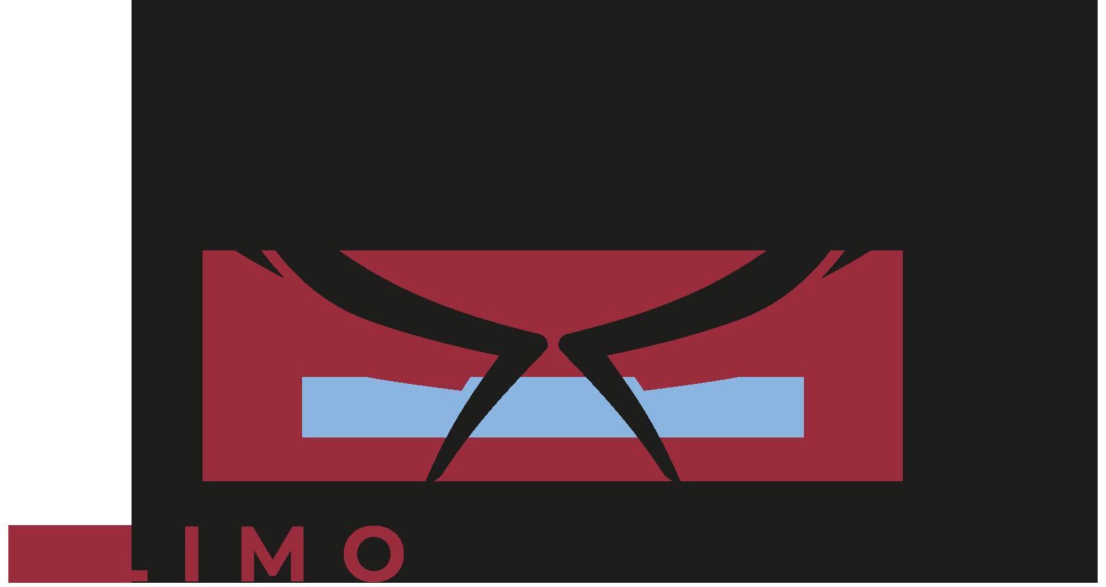 AlimoDynamics_logo.png