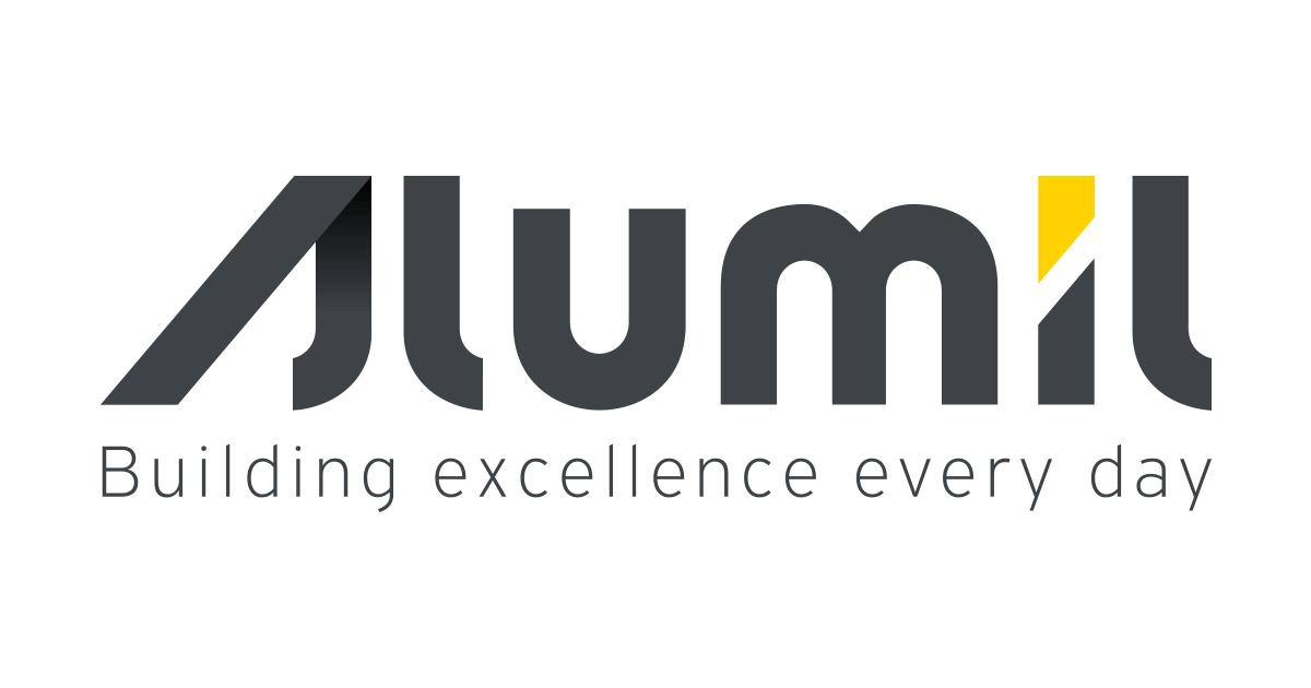 alumil-aluminium.png