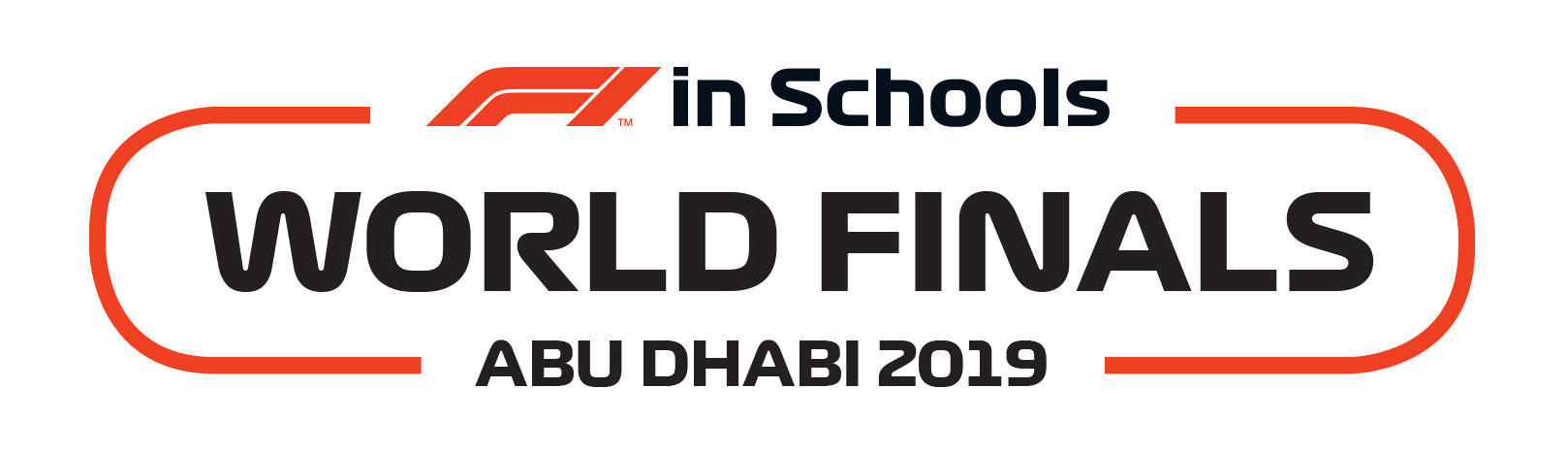F1 in Schools World Finals 2019 Logo1.jpg