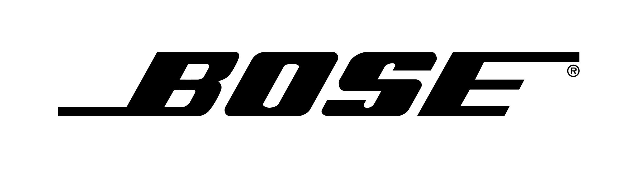 BOSE logo black big.png