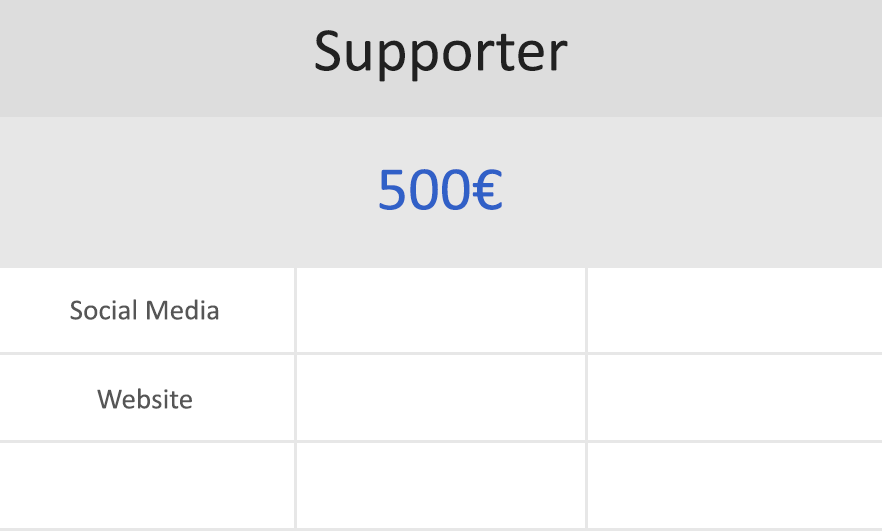 supporter.png